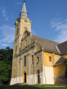 07-3.Alsóvárosi-templom