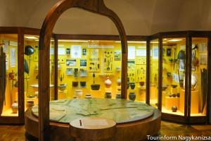 Muzeum_007