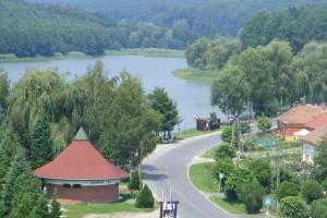 10-kistolmácsi tó